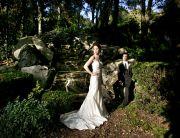 WEDDING: VENUES / by Rachael Renee