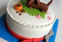 Robi torta