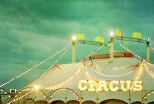 circuSS