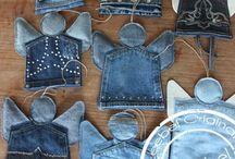 Jeans BETA Life