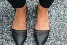 #weloveshoes