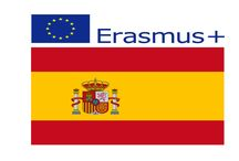 Erasmus+ Project Results / You can find the Erasmus+ project results of all european union countries