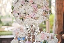 Wedding Ideas and Designs