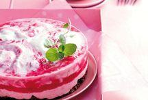 bake love.