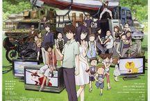 hosoda and miyazaki