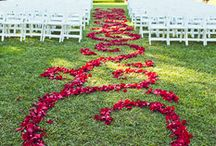 Wedding / by Amy Schultheiss
