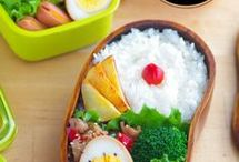 low kcal food