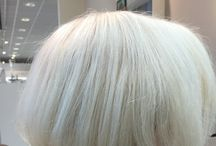 Ihania hiuksia by Kirsi Brink tmi