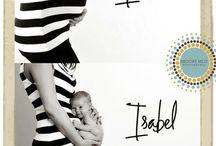 pregnancy&newborn