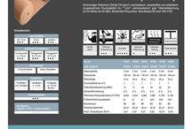 COMFORTLINE Trittschalldämmung / Die Comfortline Trittschalldämmungen Parkettunterlagen bieten hohe Ansprüche an Trittschalldämmung und Gehschalldämmung. Die Produkte der Comfortline sind im praktischen Einsatz vielfach bewährt und immer eine gute Wahl, wenn neben Allroung-Eigenschaften vor allem die Parketteigenschaften und Qualität im Vordergrung steht.  Alle Trittschalldämmungen der Serie Comfortline finden Sie hier - https://meinboden365.de/COMFORTLINE