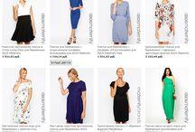 ASOS favors / Интернет-магазин одежды ASOS www.Party-Shopping.ru