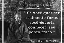 budismo ♡