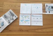 GR_Works_Photos_Brochures_visit_card