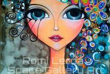 Art (Romi Lerda)