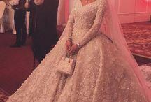 vestido de noiva mais caro do mundo