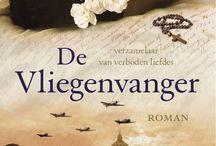 nog te lezen / by Mascha Meulenbroek