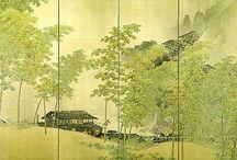 川合玉堂(1873-1957)