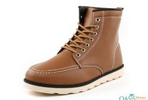 Wholesale Boots / Awesome collection of wholesale boots from Oasis Shoes. http://www.oasisshoes.net/wholesale/boots/