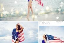 Americana Fashion