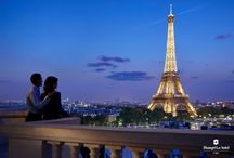 Paris Luv! ;) / Dream Place!