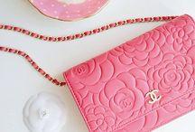 FE + Bags / Combineer je Fashion Exclusive items met deze geweldige tassen /// Combine your Fashion Exclusive items with these great bags >>> www.fashionexclusive.nl <<<