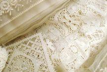 Amazing Laces