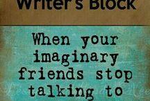 Writing Likes