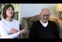 Senior Home Care Program Testimonial