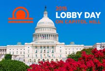 Lobbying Initiative