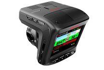 Видеорегистратор с антирадаром Combo №3 / SHO-ME Combo №3 - регистратор с GPS модулем. Радар-детектор с комбинацией – запись происходящего на видео в высоком качестве (Full HD) и оповещение о сигналах полицейских радаров: http://sho-me.ru/katalog/sho-me-combo-videoregistrator-s-antiradarom-gps/kupit-combo-3