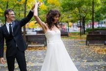 wedding / by Enrica Corsolini