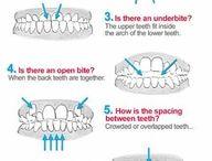 orthodonticts