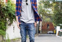 moda uomo