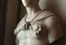 Toscana / Nati non fummo per viver come bruti ma per perseguire virtù e conoscenza
