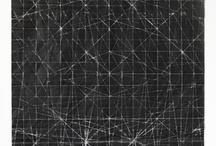 ↓ pattern |μοτίβο, το| ↓ / create + repeat