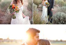 Christ-Centered Wedding Ideas