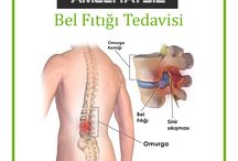 Bel Fıtığı Tedavileri