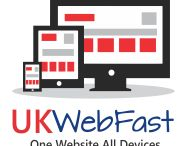 Services www.postzoo.com / Find or advertise services on postzoo.com freeeads