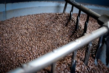 Brew It / Community® Coffee is brewing beyond good coffee - follow our board for tips and tricks to brewing your new favorite cup!