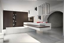 PA4 - Mobilier