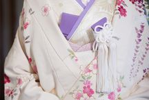 kimono photo cool shot