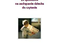 Czytamy Razem / Twój przewodnik po świecie mądrych książek dla dzieci. Jak pomóc tym, które mają problemy z czytaniem?