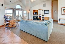 10 Bedroom OBX Vacation Homes