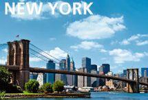 AIDA Nordamerika Kreuzfahrt / Unendlich weite Landschaften, Städte, die buchstäblich in den Himmel wachsen und eine bewegte Geschichte, die überall lebendig ist. Erkunde diesen beeindruckenden Kontinent auf einer Kreuzfahrt mit AIDA und komme deinem Traum von Freiheit und Unabhängigkeit ein Stück näher. — AIDA Nordamerika Kreuzfahrt, Nordamerika