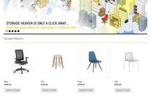 BigCommerce Design
