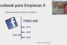 26  Facebook