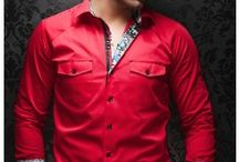 Collection 2014 / Buy high quality men dress collection at highly affordable price. Get the place your order now!