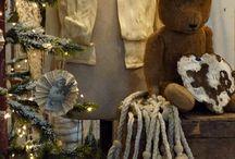 Brocante Blog ❥ BROCANTE IN DE KERK EDAM ❥ / Pictures of brocante in de kerk edam, an vintage evenement in the netherlands