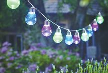 Gifts for Teachers / With the end of the school year only weeks away it's time to start looking for a gift to say thank you to your children's teachers. We've picked out some of our favourite lights that will make the perfect gift if you're looking for a different way to say thank you.