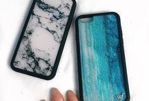 Iphone case ♡